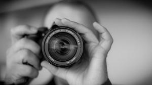 Camera, av Kunz 72, CC BY-NC 2,0, Flickr