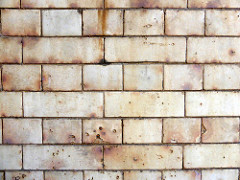 Brick Wall, av Duncan C, CC BY_NC 2,0 Flickr